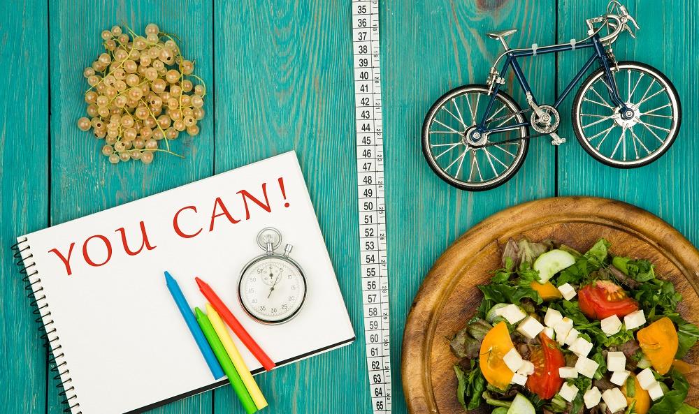 Health Programs Image - Health Culture