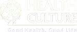Health Culture Small Logo