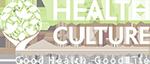 Health Culture Small Logo