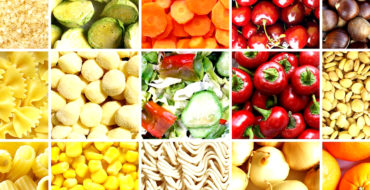 food-allergy-test